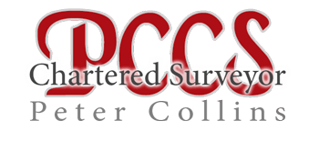 Peter Collins Chartered Surveyor